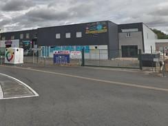 Brie-Comte-Robert : Braxton AM acquiert un immeuble d'activités de 2 600 m²
