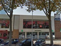 Braxton AM acquiert un actif à Evry Courcouronnes et récupère la gestion d'un portefeuille