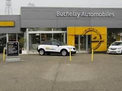 Braxton AM lance un véhicule sale & leaseback