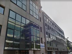 Levallois-Perret : Braxton AM signe un bail avec option d'achat pour un actif de 3 000 m²