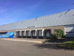 Coignières : Braxton AM acquiert un actif de près de 12 000 m²