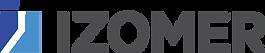 Izomer_Kimya_Logo.png