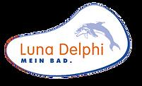 Luna Delphis Bad Bellheim