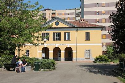 San Donato_TESTATA-2.JPG
