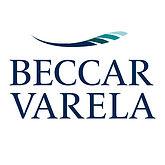 beccarvarela.jpg