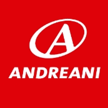 andreani.png