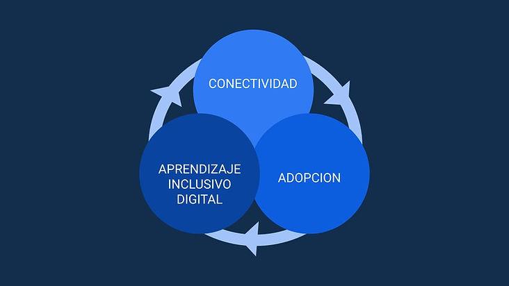 Necesidades de ONG - Proyecto Brecha Digital.pptx.jpg
