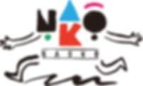 ロゴNAOKO.jpg