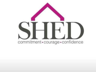 Shed a few pounds with us! Seeing is believing!