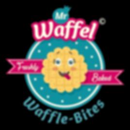 Mc_Waffel_logo-ENDweb-full.png