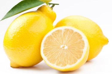 Eureka Lemon (Fused) EVOO
