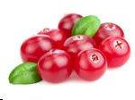 Cranberry-Pear White Balsamic Vinegar