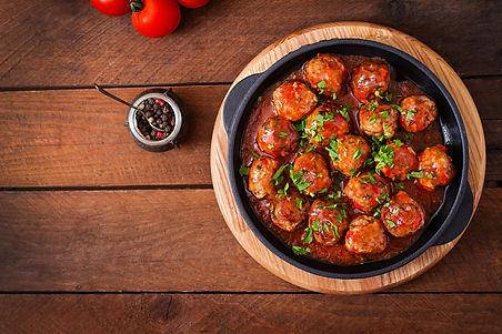 Meatballs6.jpg