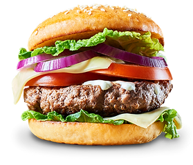 Burger7_clipped.png