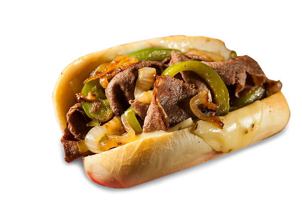 Philly-Steak-Clipped.png