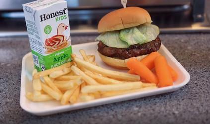 Burger with Lettuce.jpg