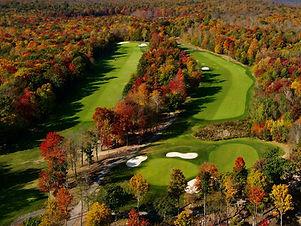 Fall Aerial.jpg