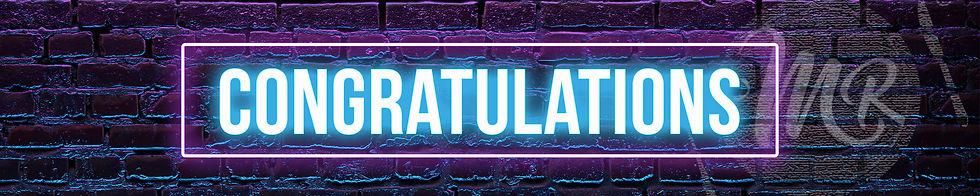 CongratsHeader.jpg