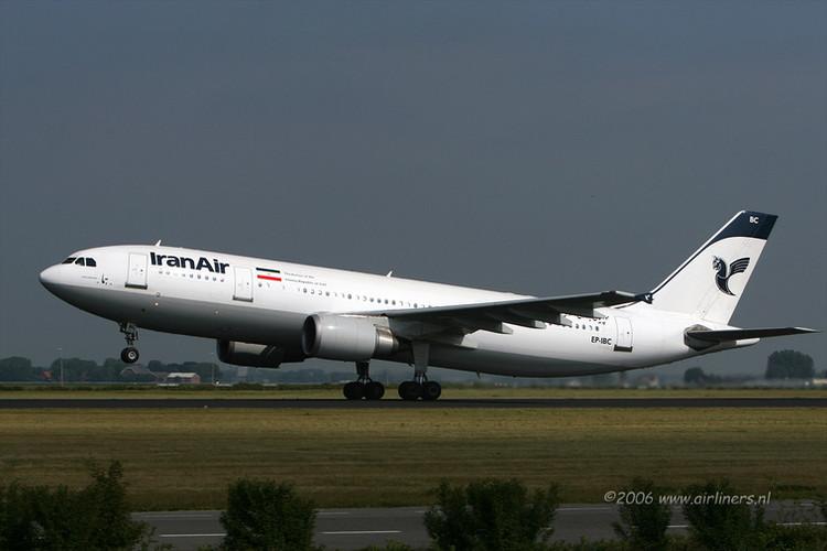 Iran Air.jpg