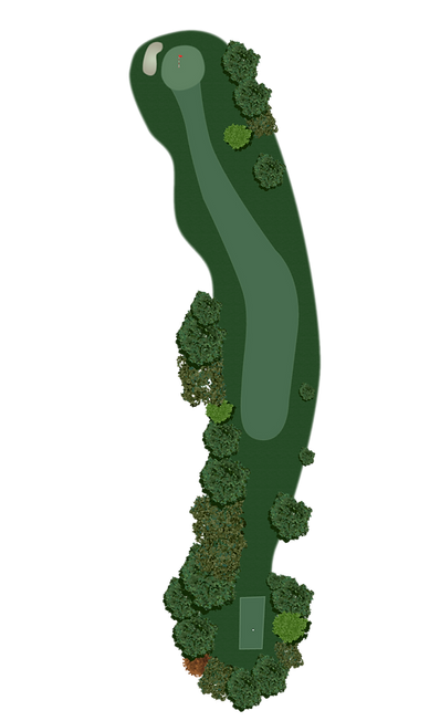 Hole-17.png