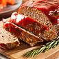 meatloaf_rosemary.jpg