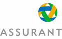 assurant-inc-logo-300x190.png