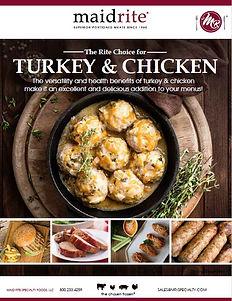 TURKEY&CHICKEN.JPG