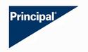 principal-copy1.png