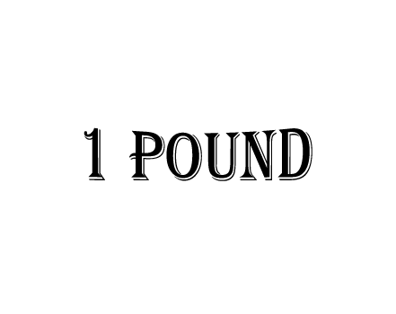 Beef-Bar-Logo_white.png