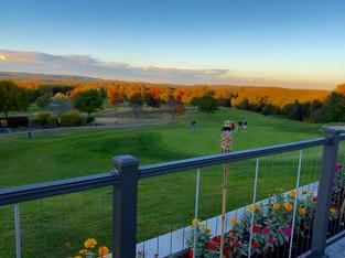 Elmhurst Country Club