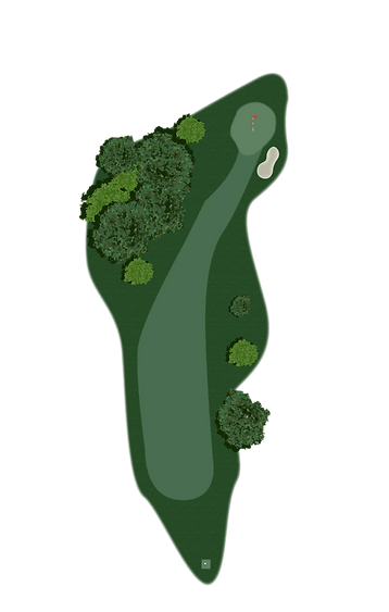 Hole-4.png