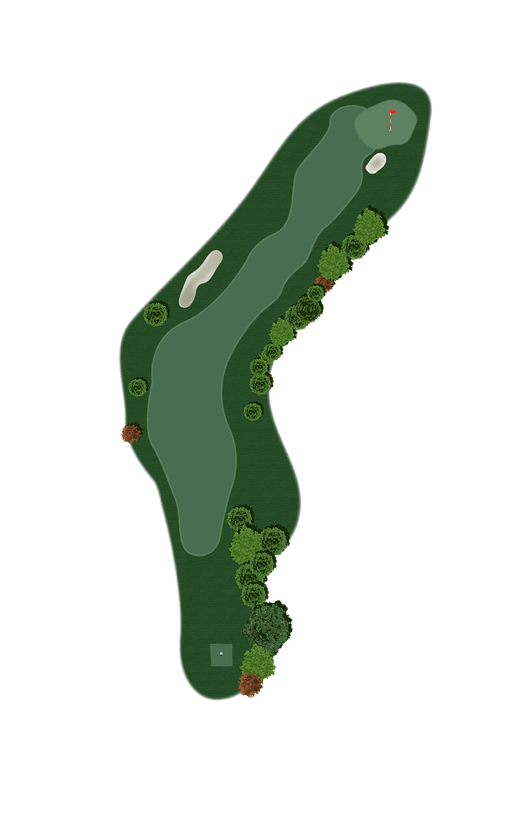 Hole-1.png