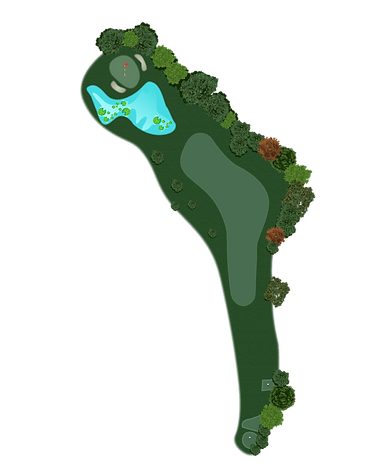 Hole-7.png