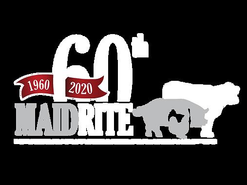 60th_logo_white.png