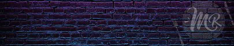 Blank Brick Strip.jpg