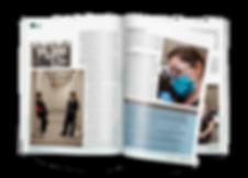 Photorealistic-Magazine-MockUp.png