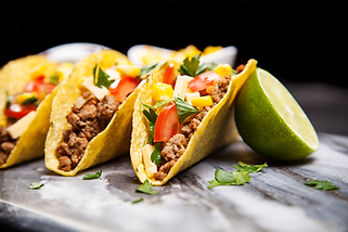 Tacos.png