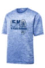 shirt 2020 no background.png