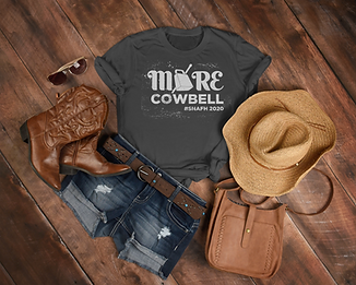 t-shirt-mockup-featuring-a-country-outfi