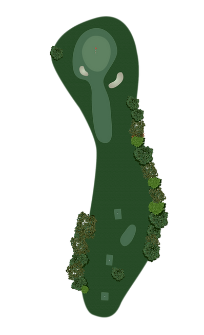 Hole-15.png