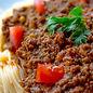 Saghetti with MeatSauce.jpeg