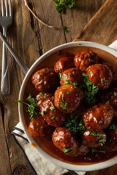 Meatballs4.jpg