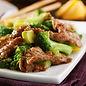 Broccoli and Beef.jpg