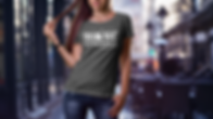 cropped-face-mockup-featuring-a-woman-wi