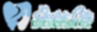 Owl-Logo_horizontal.png