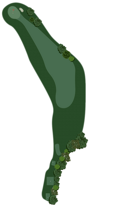 Hole-12.png