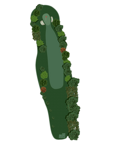 Hole-8.png