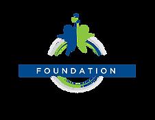 HRF-Logo-Web-no-tag.png
