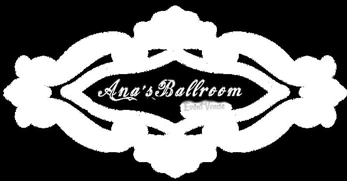 ana's ballroom copy (1).png