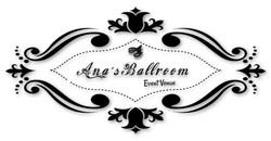 ana's%20ballroom%20mo%20background_edited.jpg